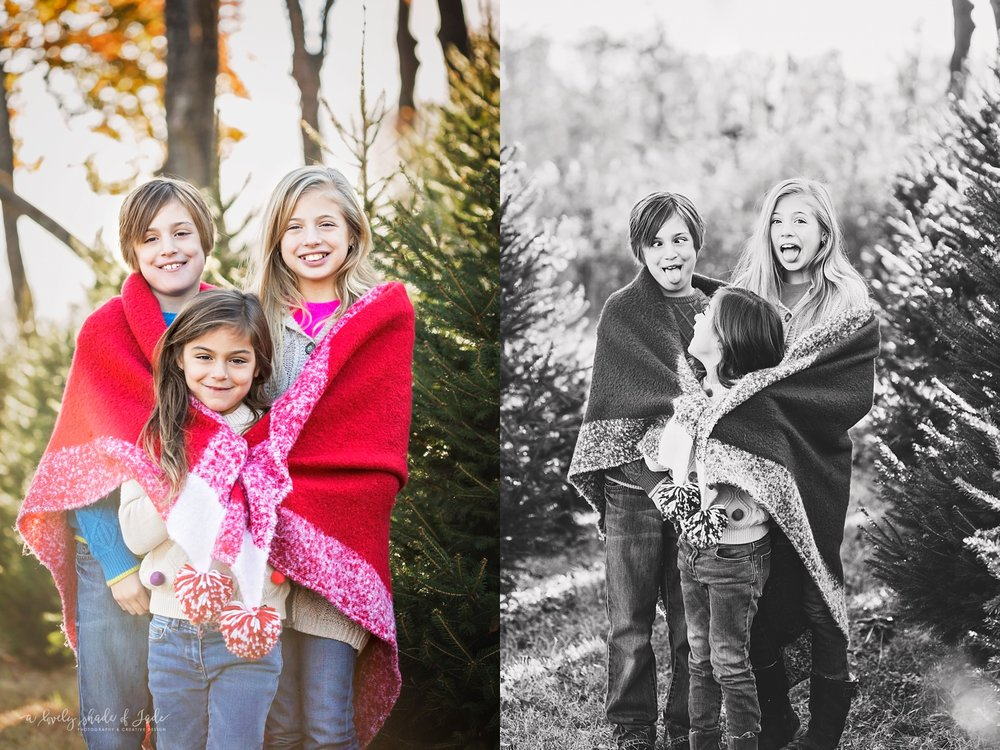 Zarro_Family_Mendham_NJ_Photographer_0005.jpg
