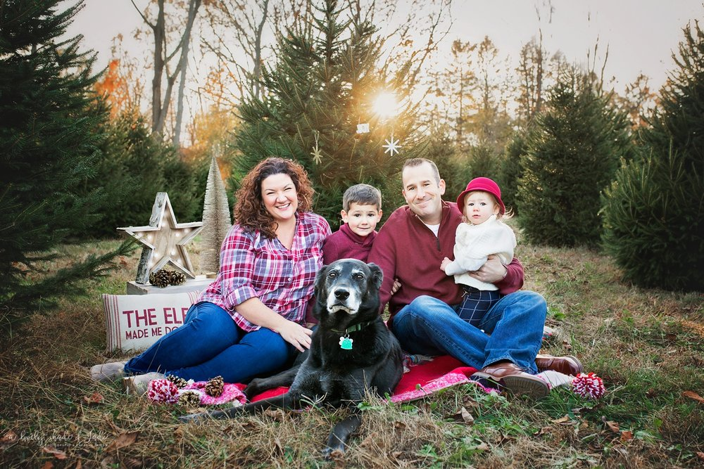 Steigman_Family_Mendham_NJ_Photographer_0000.jpg