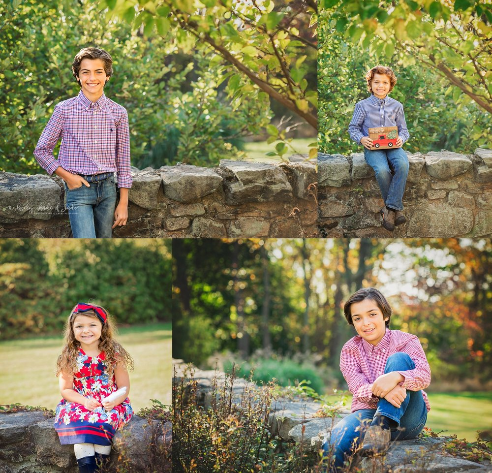 Crawford_Family_Morristown_NJ_Photographer_0001.jpg