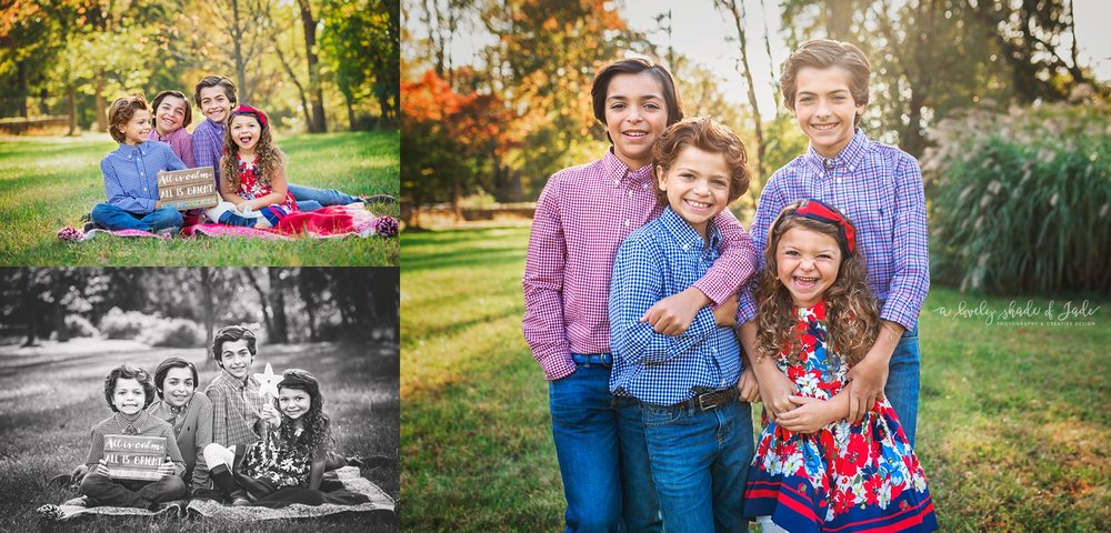 Crawford_Family_Morristown_NJ_Photographer_0004.jpg