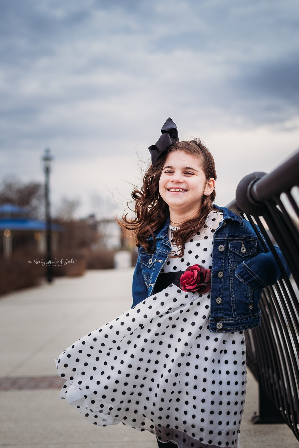 Morristown_NJ_Grayce_Birthday_Session_0018.jpg