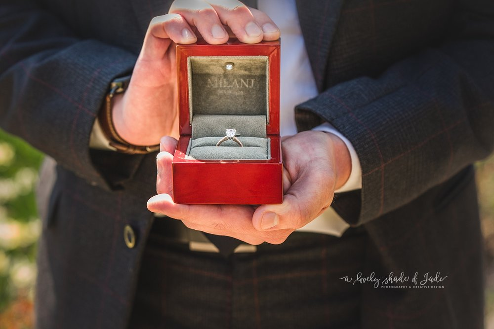 TJ_Emily_Proposal_Summit-NJ-Photographer_0000-1.jpg