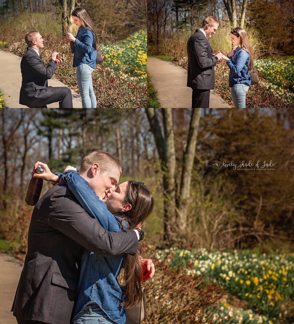 TJ_Emily_Proposal_Summit-NJ-Photographer_0001.jpg