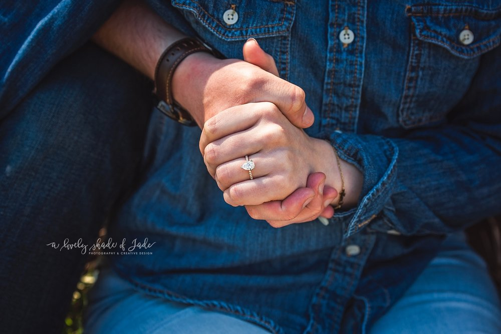 TJ_Emily_Proposal_Summit-NJ-Photographer_0005.jpg