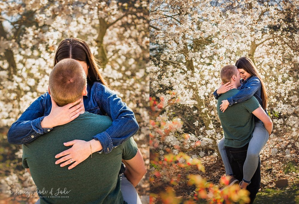 TJ_Emily_Proposal_Summit-NJ-Photographer_0015.jpg