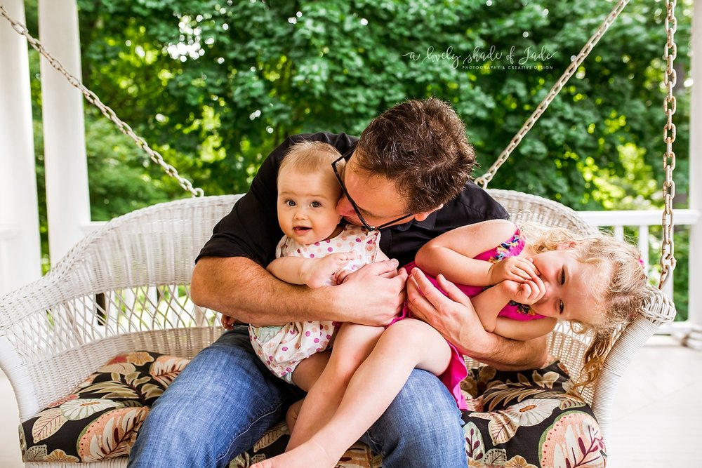 Morristown_NJ_Extended_Family_Session_0003.jpg