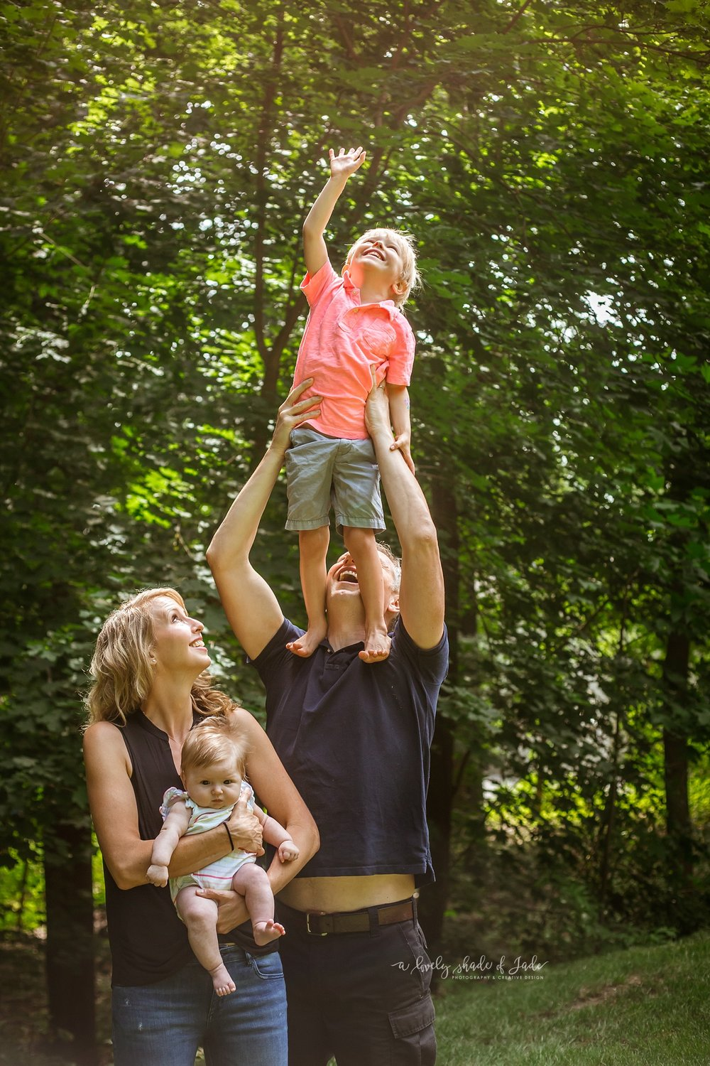 Morristown_NJ_Extended_Family_Session_0011.jpg