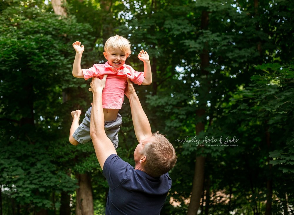 Morristown_NJ_Extended_Family_Session_0012.jpg