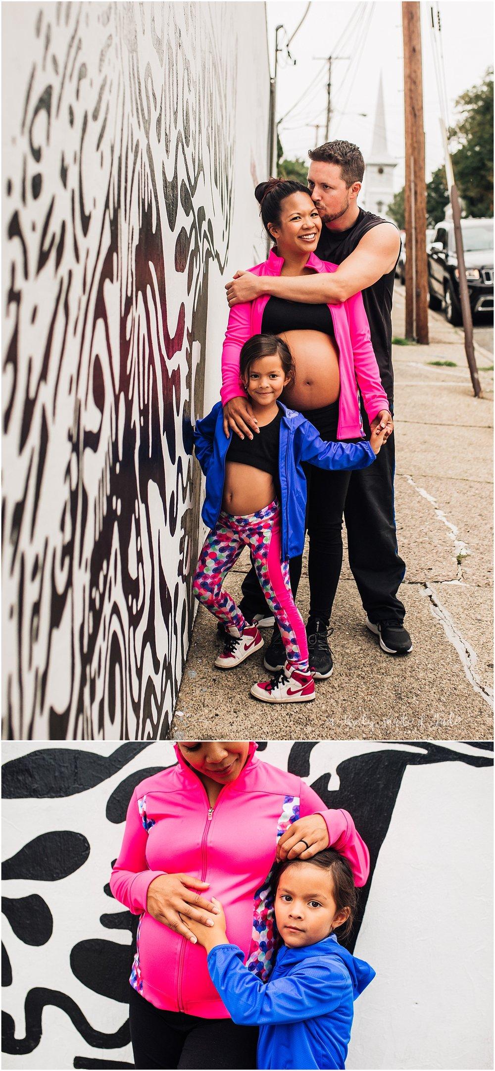 Jackson_Maternity_Boonton_NJ_0027.jpg