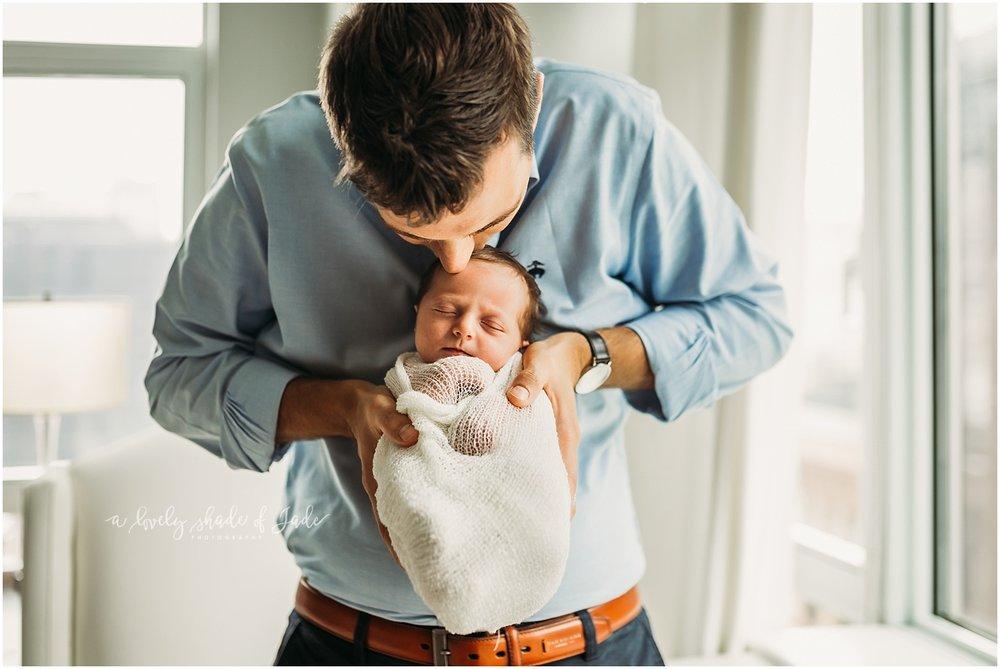 Baby_Ella_Brooklyn_NY_Newborn_Session_0005.jpg