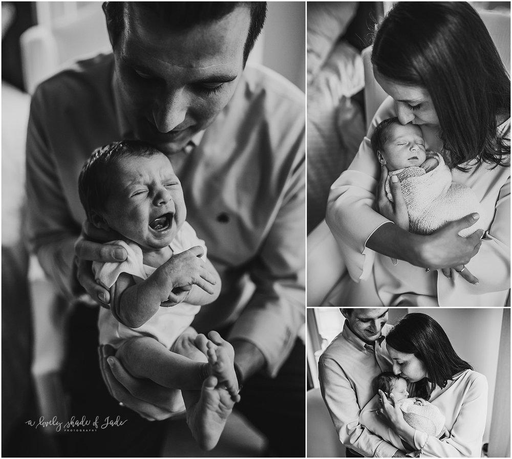 Baby_Ella_Newborn_Brooklyn__Photographer_0005.jpg