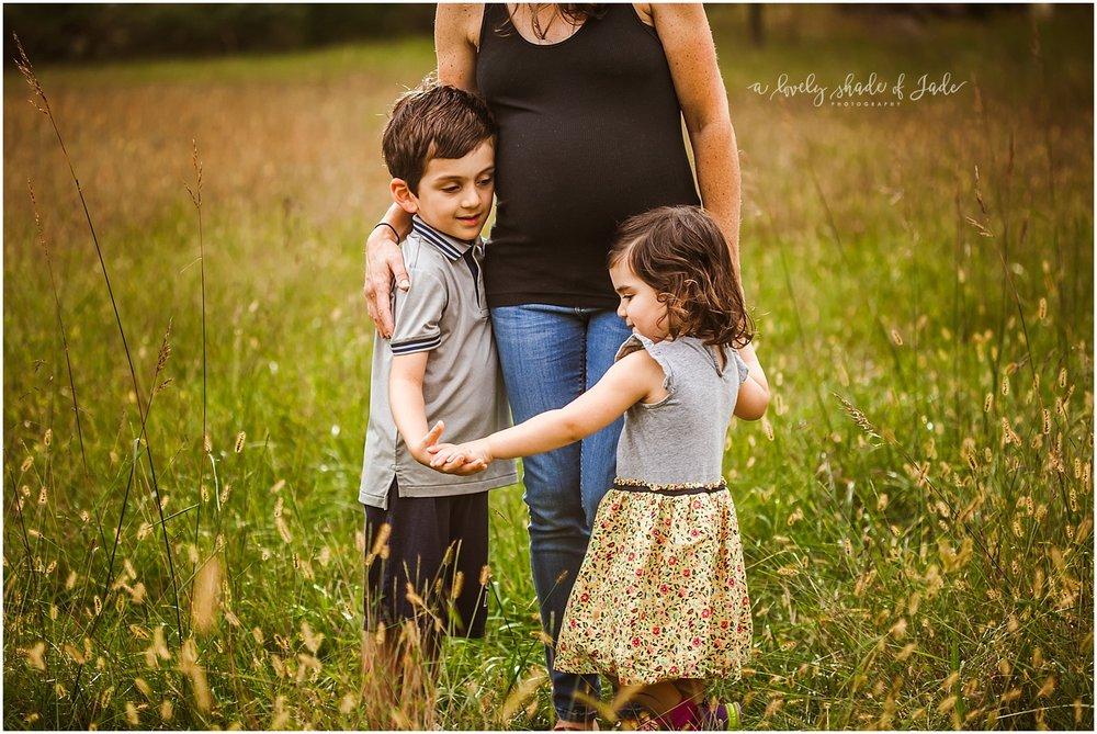 Phyllis_Maternity_Morristown_NJ__Photographer_0003.jpg