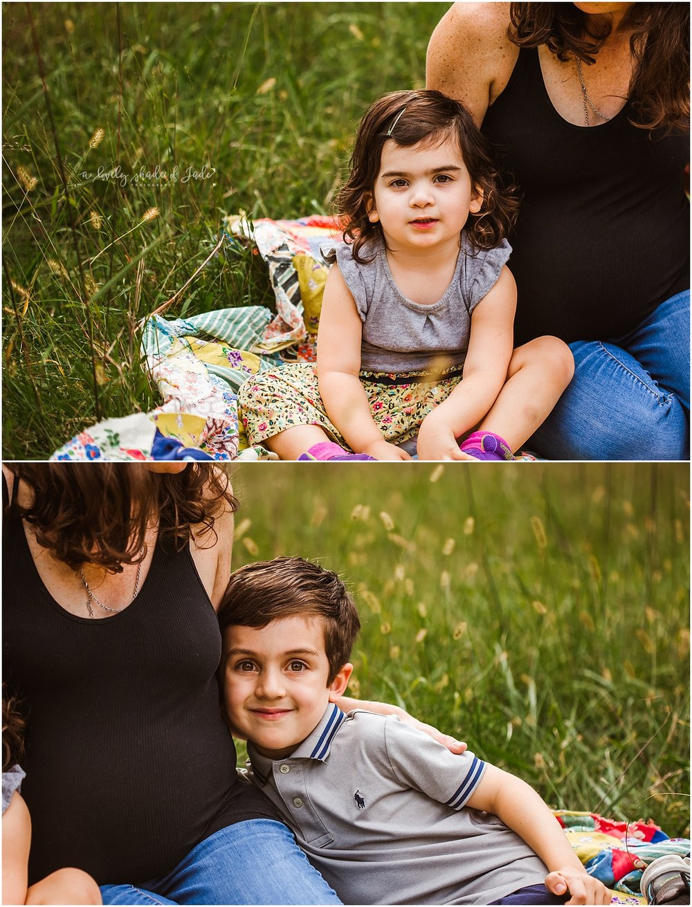 Phyllis_Maternity_Morristown_NJ__Photographer_0006.jpg