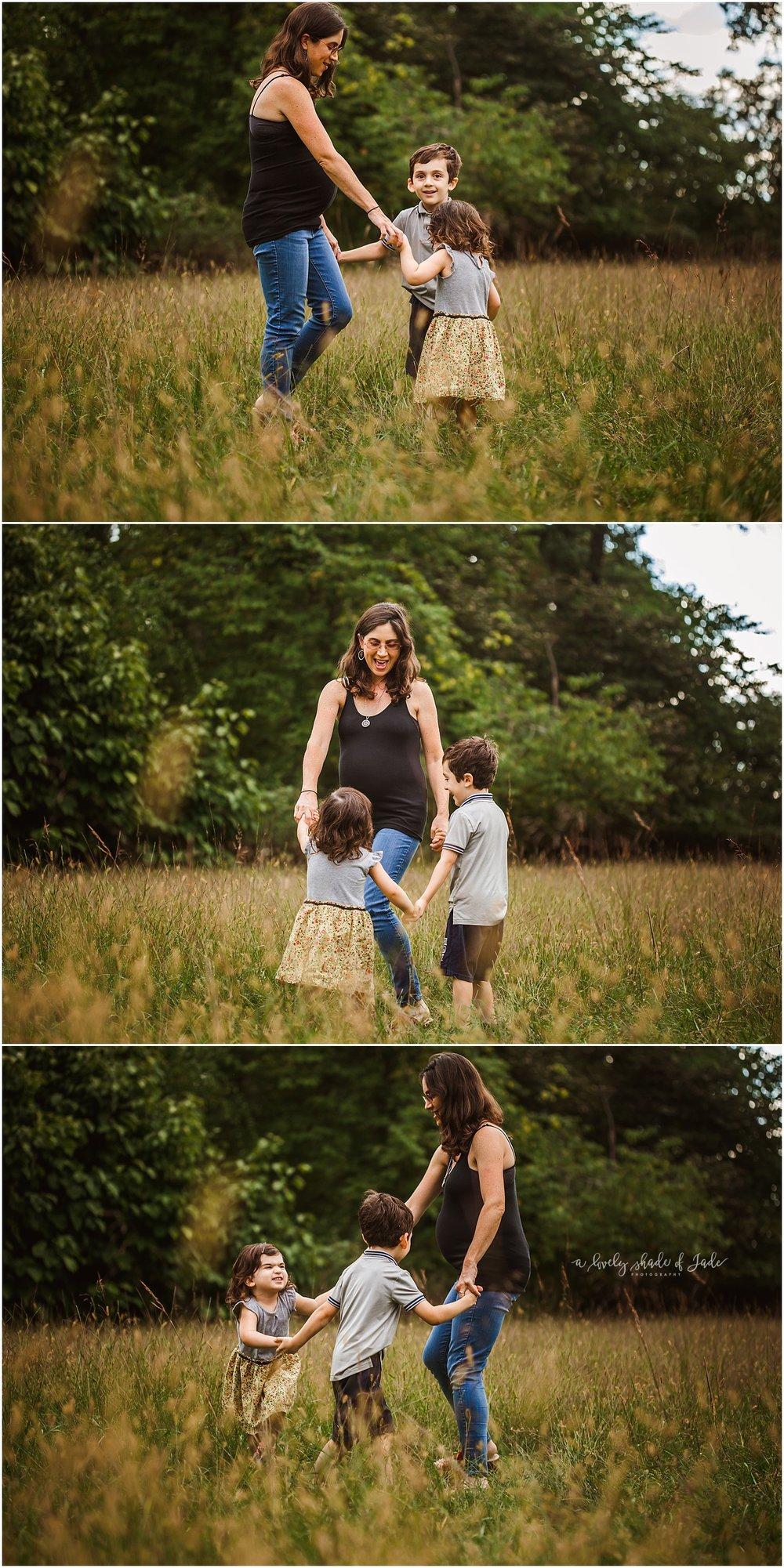 Phyllis_Maternity_Morristown_NJ__Photographer_0008.jpg