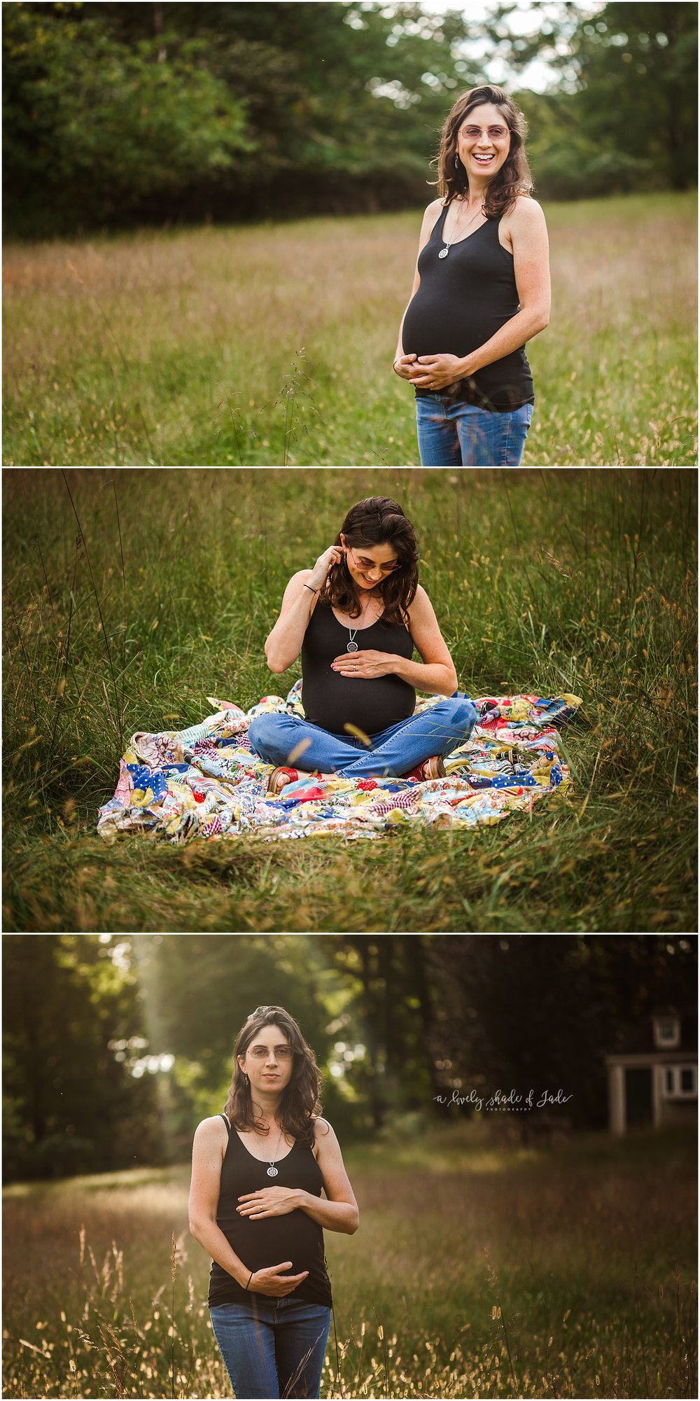 Phyllis_Maternity_Morristown_NJ__Photographer_0009.jpg