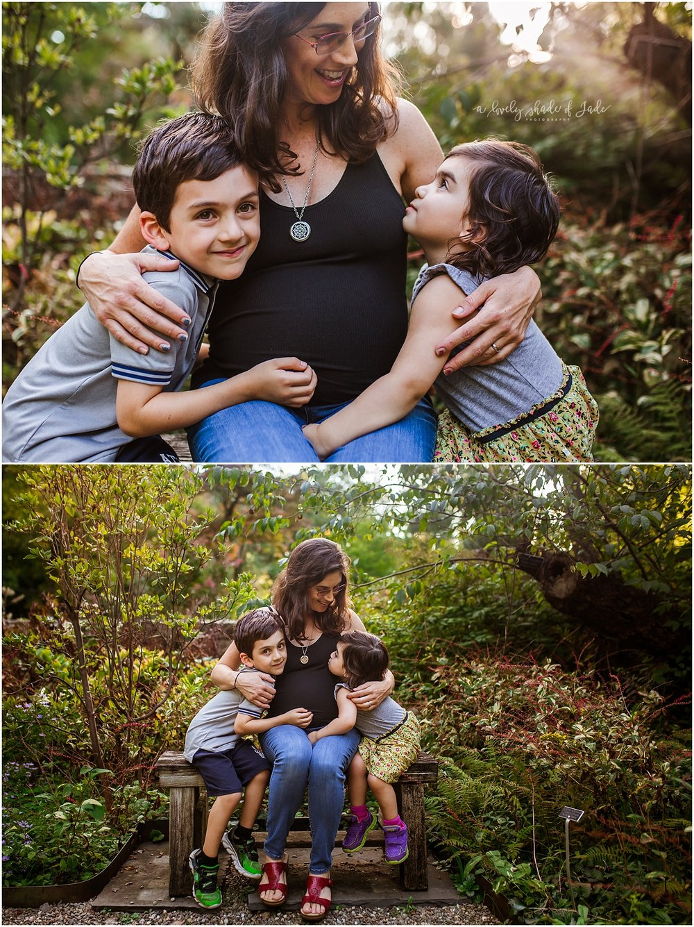Phyllis_Maternity_Morristown_NJ__Photographer_0012.jpg