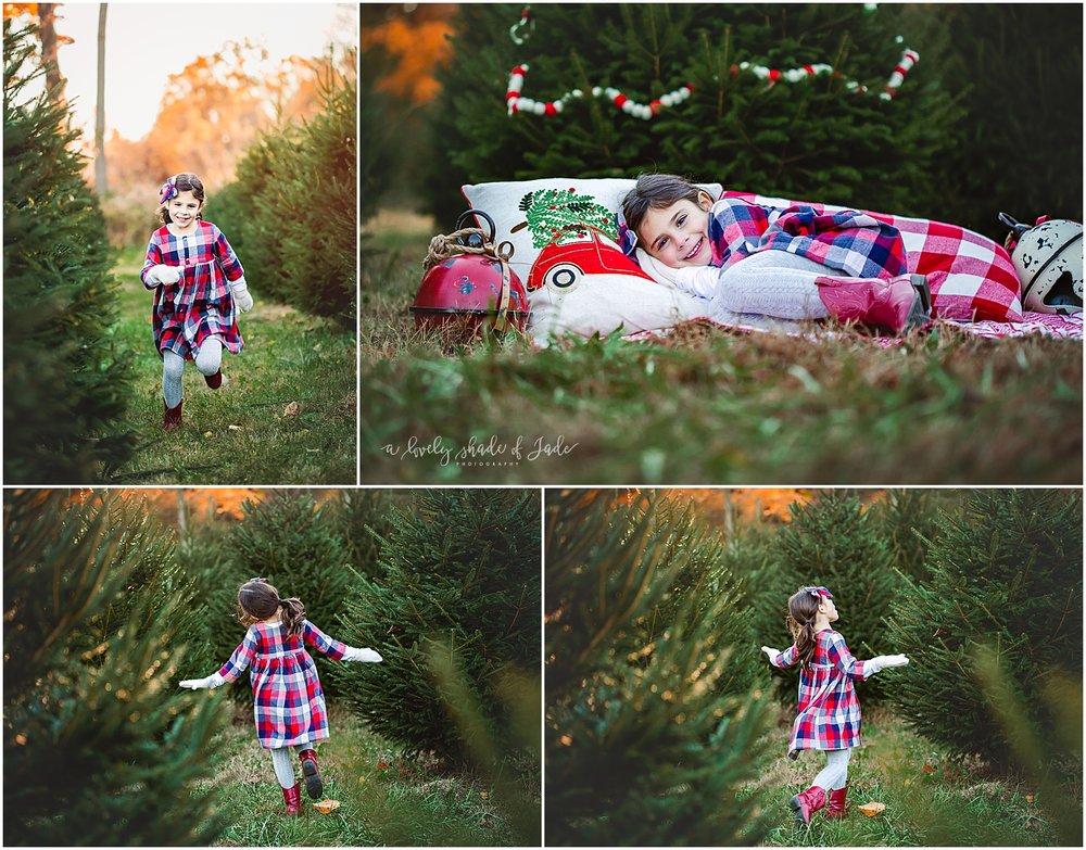 Christmas_Card_2018_0001.jpg