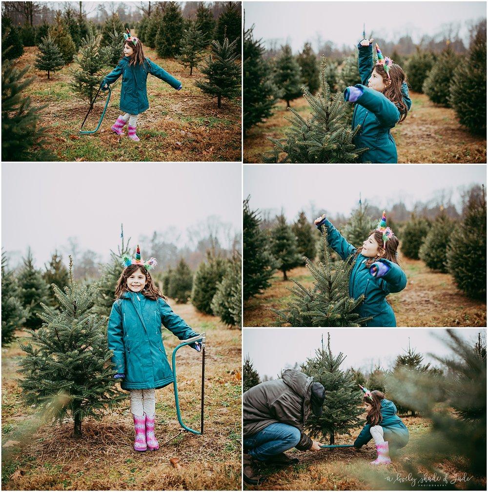 Christmastime_2018_0003.jpg