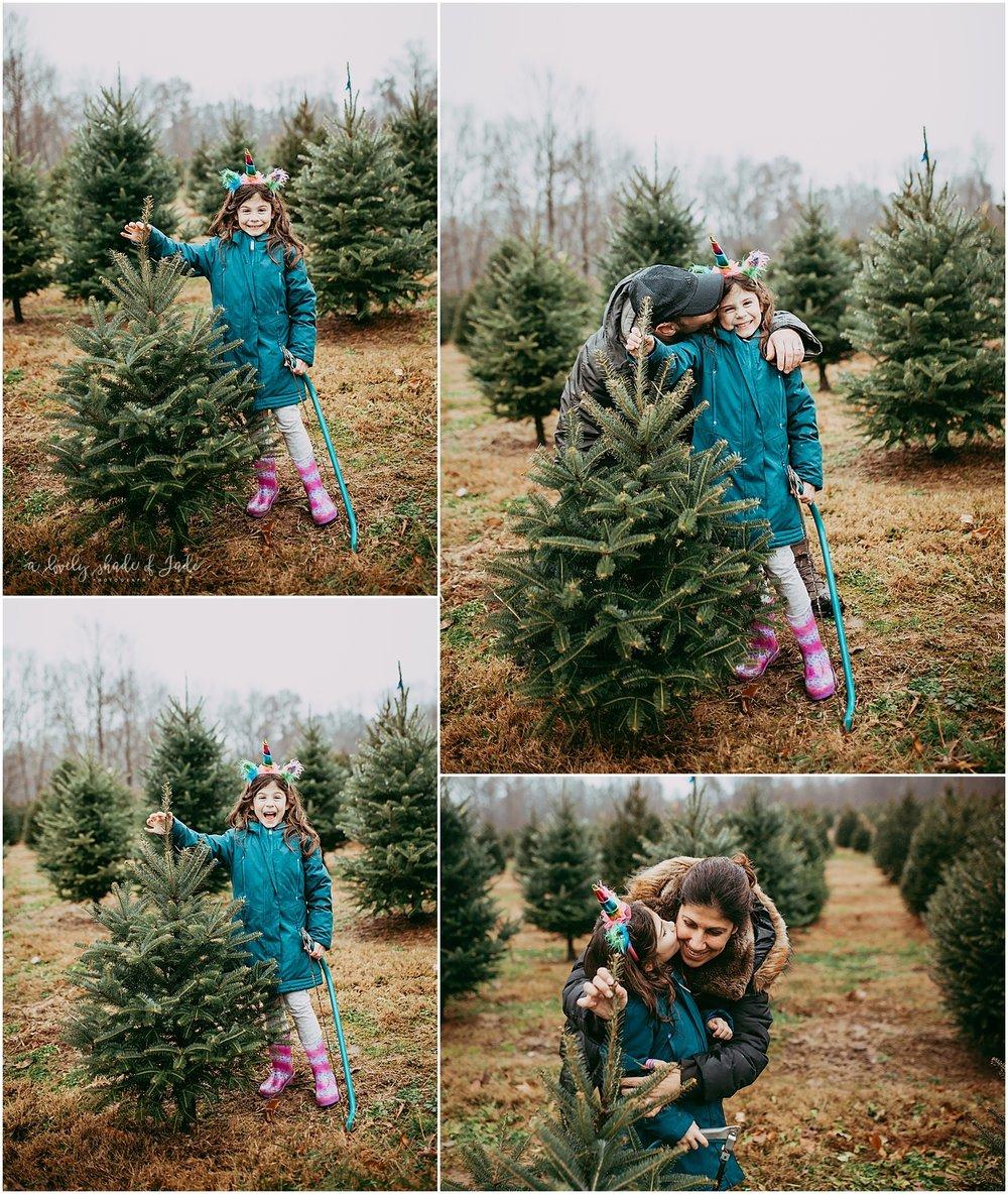 Christmastime_2018_0004.jpg
