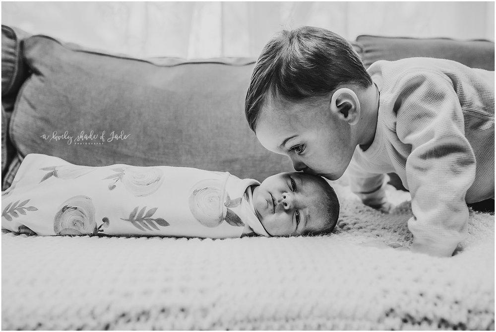 Baby_Claire_New_Jersey_Newborn_Photographer_0002.jpg