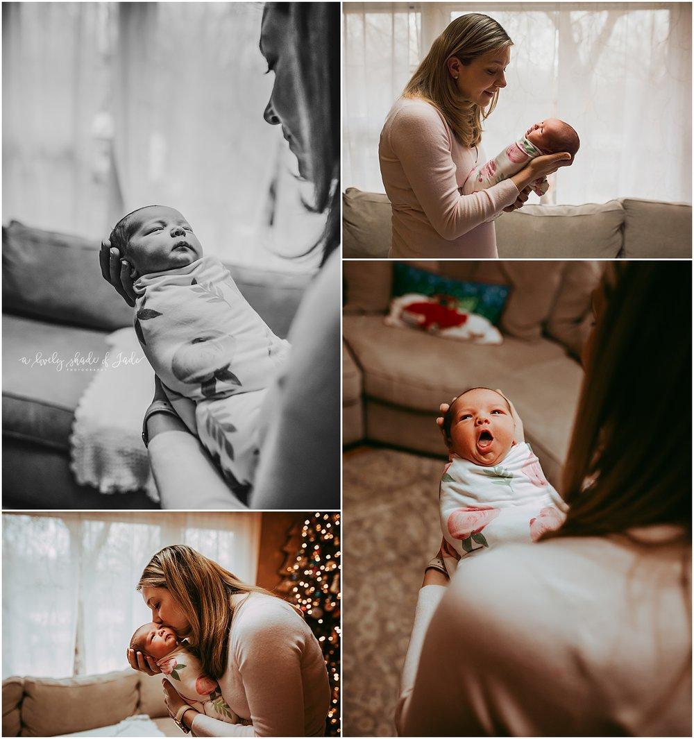 Baby_Claire_New_Jersey_Newborn_Photographer_0004.jpg