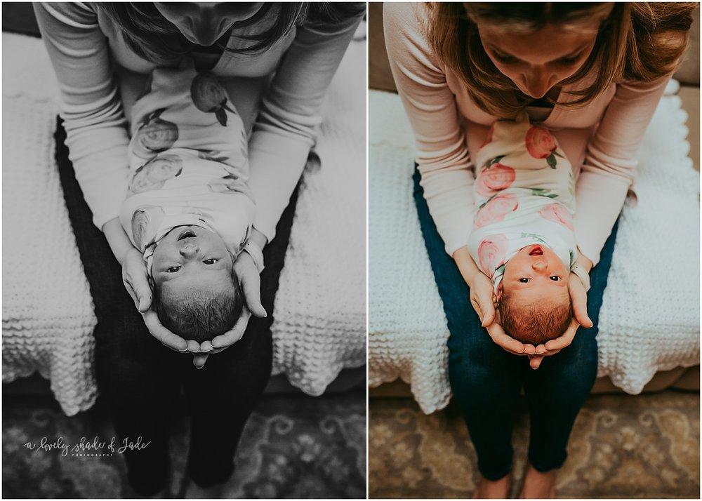 Baby_Claire_New_Jersey_Newborn_Photographer_0005.jpg