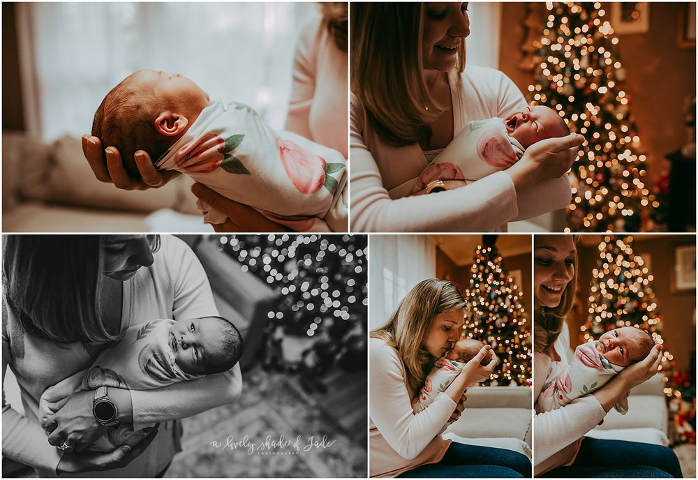 Baby_Claire_New_Jersey_Newborn_Photographer_0007.jpg