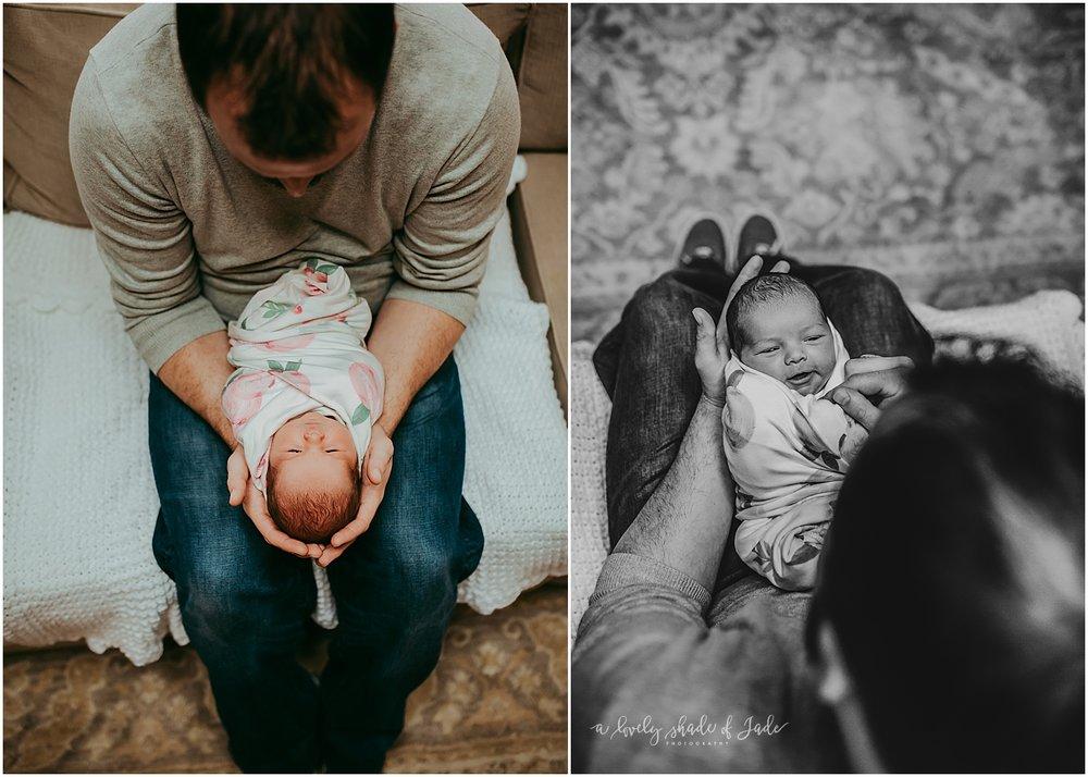Baby_Claire_New_Jersey_Newborn_Photographer_0008.jpg
