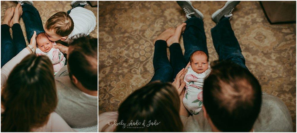Baby_Claire_New_Jersey_Newborn_Photographer_0011.jpg