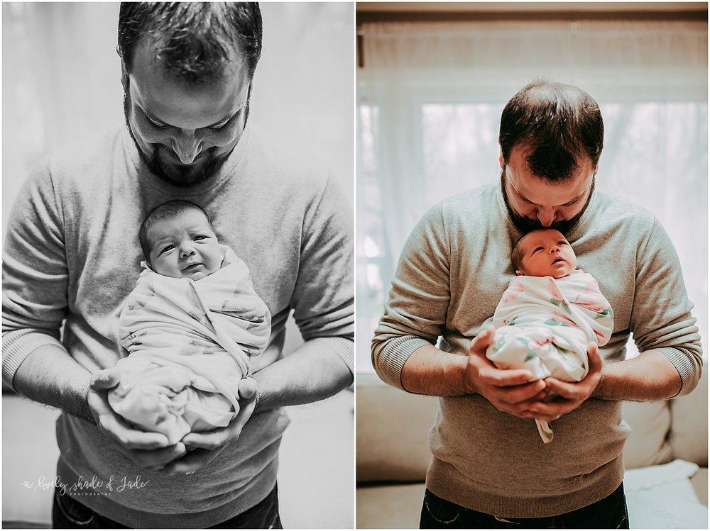 Baby_Claire_New_Jersey_Newborn_Photographer_0010.jpg