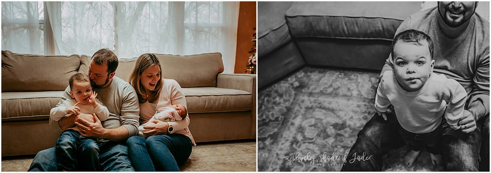 Baby_Claire_New_Jersey_Newborn_Photographer_0012.jpg