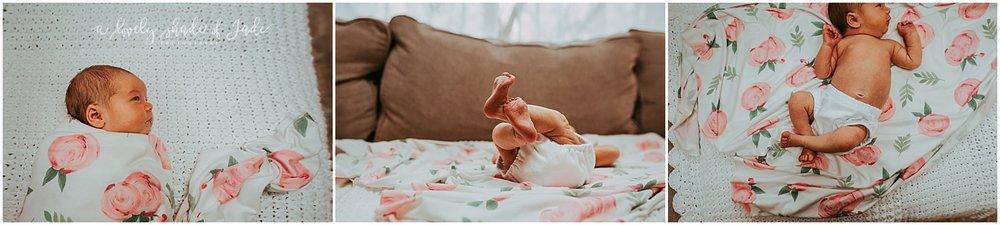 Baby_Claire_New_Jersey_Newborn_Photographer_0013.jpg