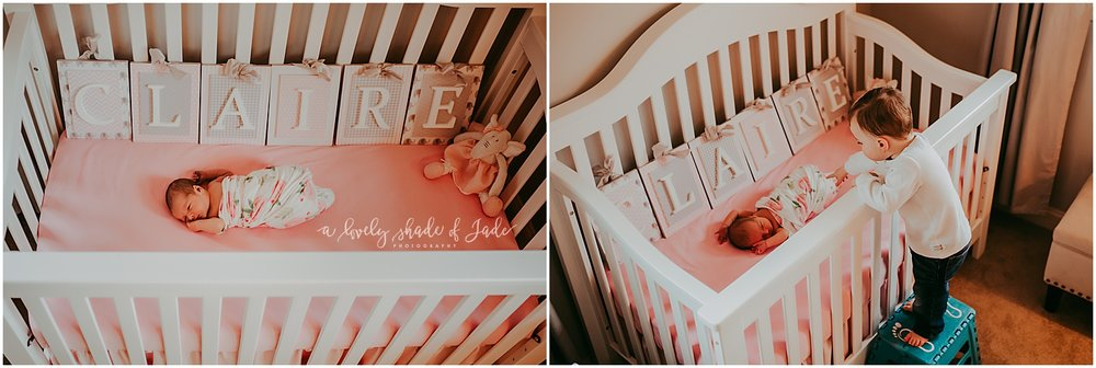 Baby_Claire_New_Jersey_Newborn_Photographer_0016.jpg