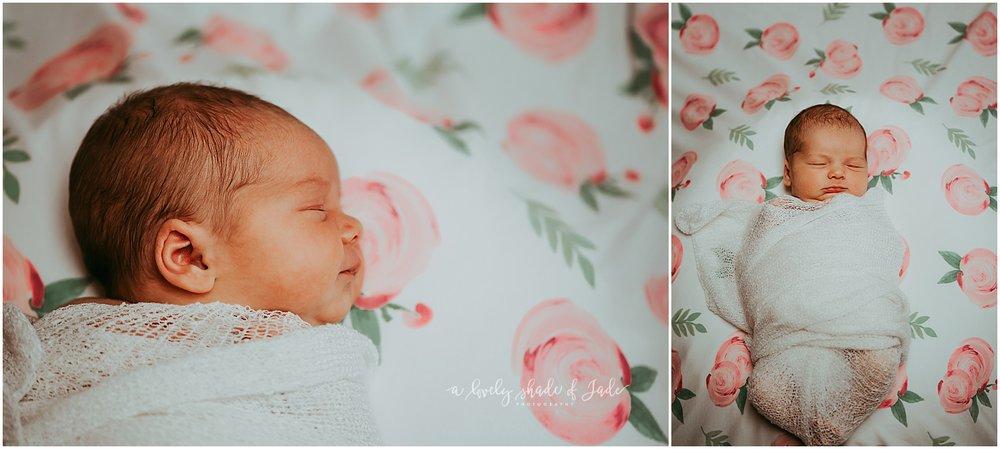 Baby_Claire_New_Jersey_Newborn_Photographer_0019.jpg