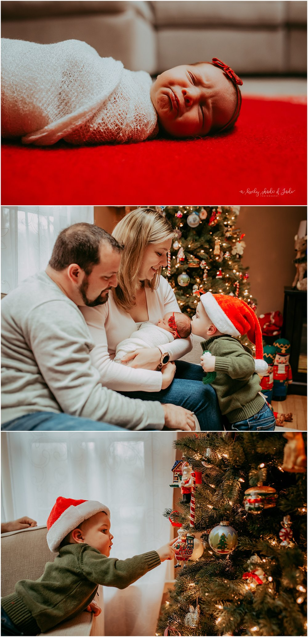 Baby_Claire_New_Jersey_Newborn_Photographer_0017.jpg