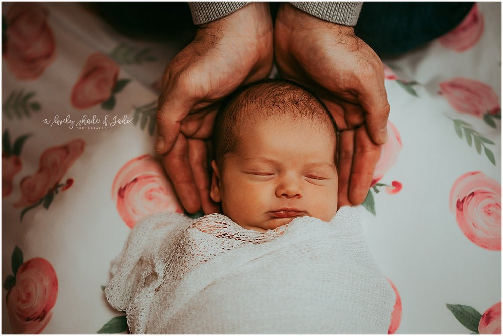 Baby_Claire_New_Jersey_Newborn_Photographer_0020.jpg