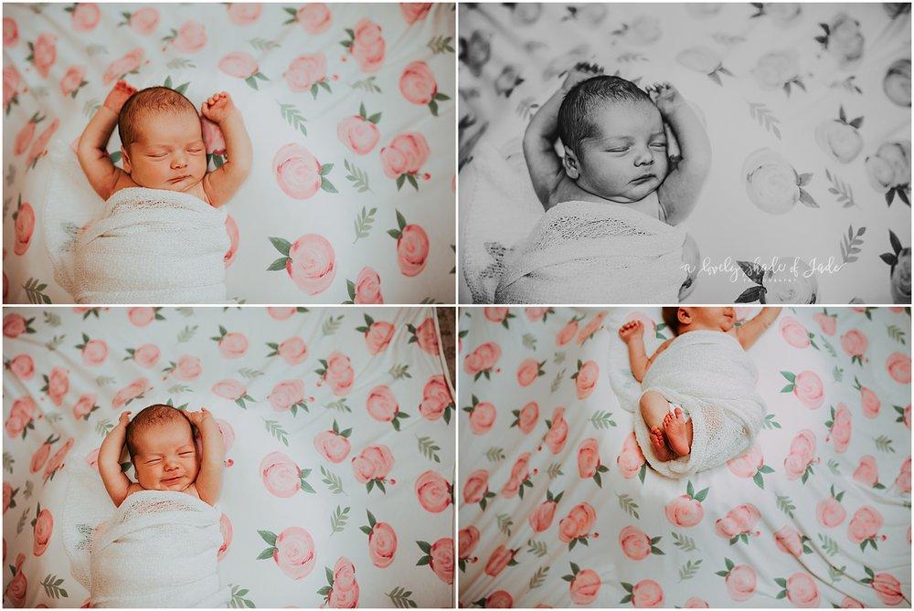 Baby_Claire_New_Jersey_Newborn_Photographer_0021.jpg