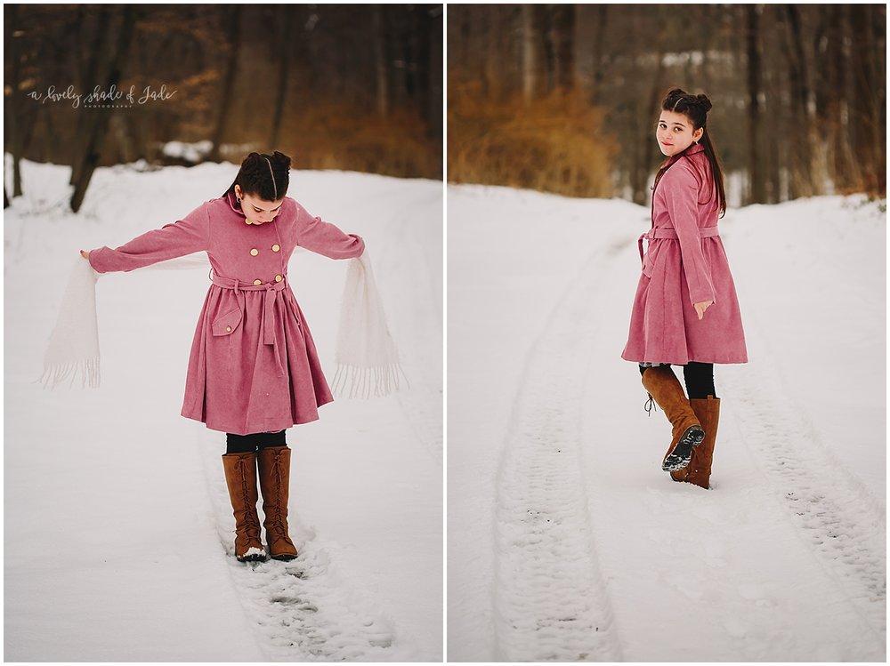 Morristown-NJ-Child-Photographer_0000.jpg