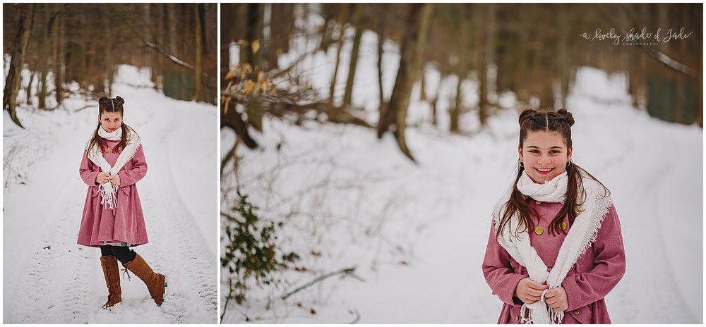 Morristown-NJ-Child-Photographer_0014.jpg