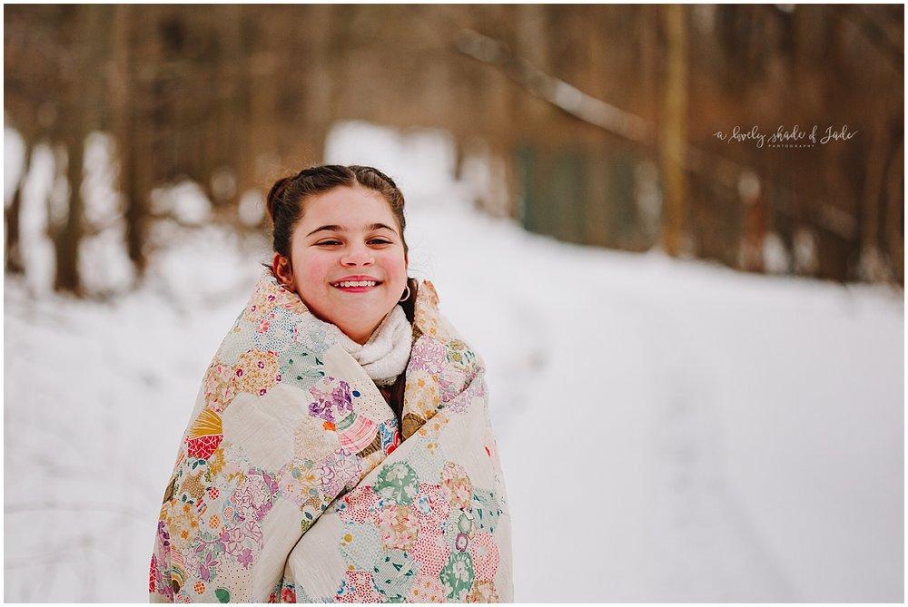 Morristown-NJ-Child-Photographer_0019.jpg