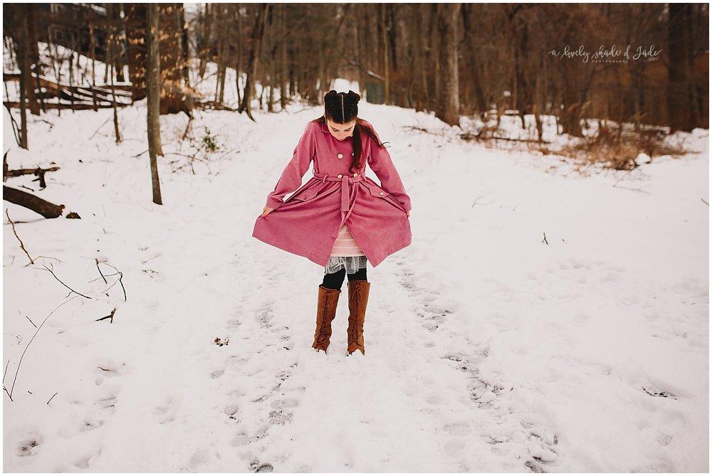 Morristown-NJ-Child-Photographer_0023.jpg