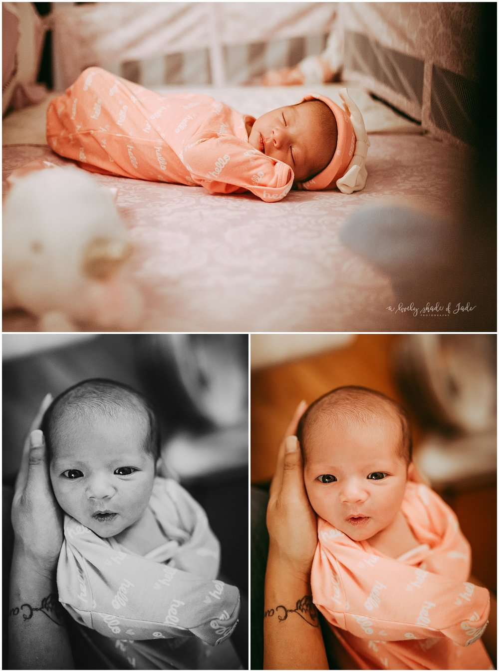 Kensington_Lifestyle_Newborn_NJ_Photographer_0006.jpg