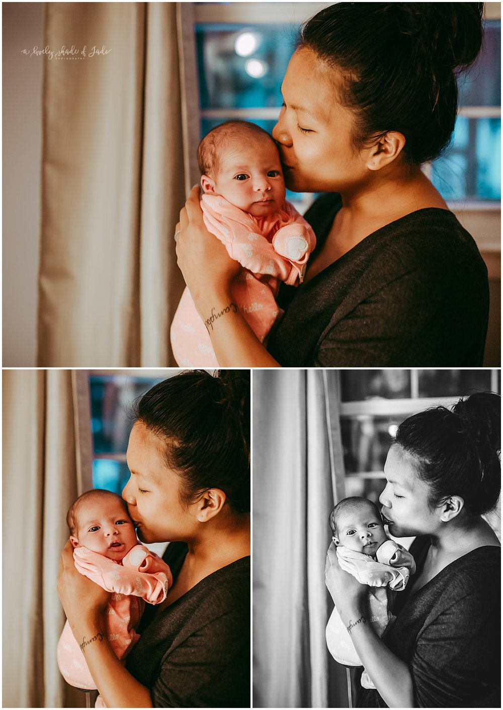 Kensington_Lifestyle_Newborn_NJ_Photographer_0007.jpg