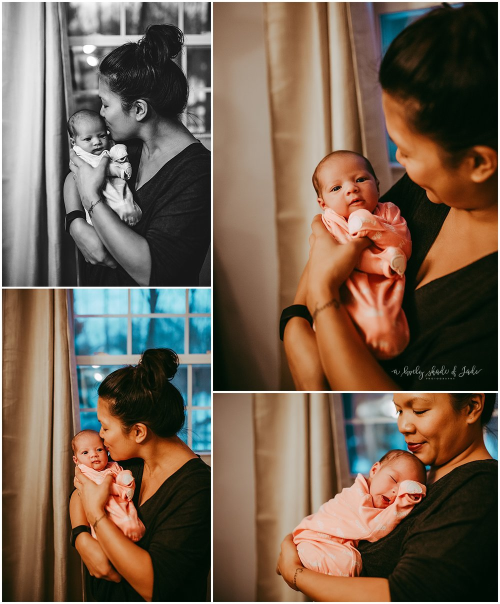 Kensington_Lifestyle_Newborn_NJ_Photographer_0008.jpg