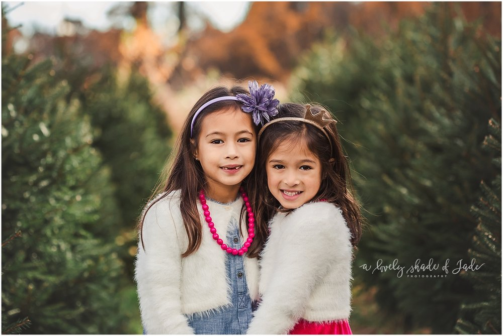 May_Tree_Farm_Minis_Mendham_NJ_Photographer_0003.jpg