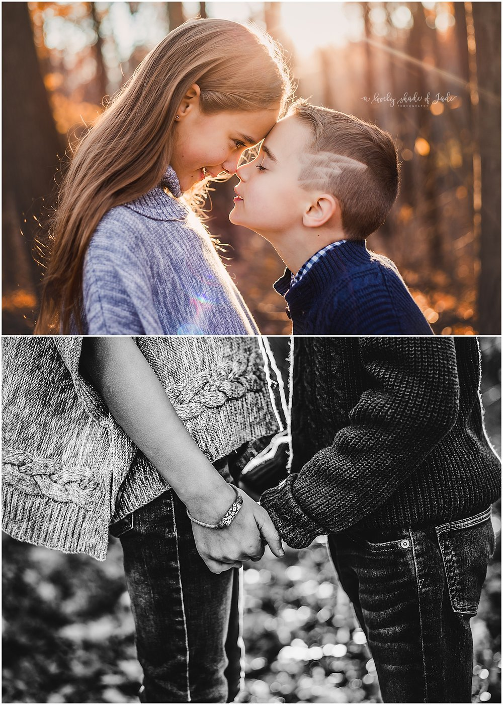 Fall_Sibling_Session_Morristown_NJ_Photographer_0001.jpg