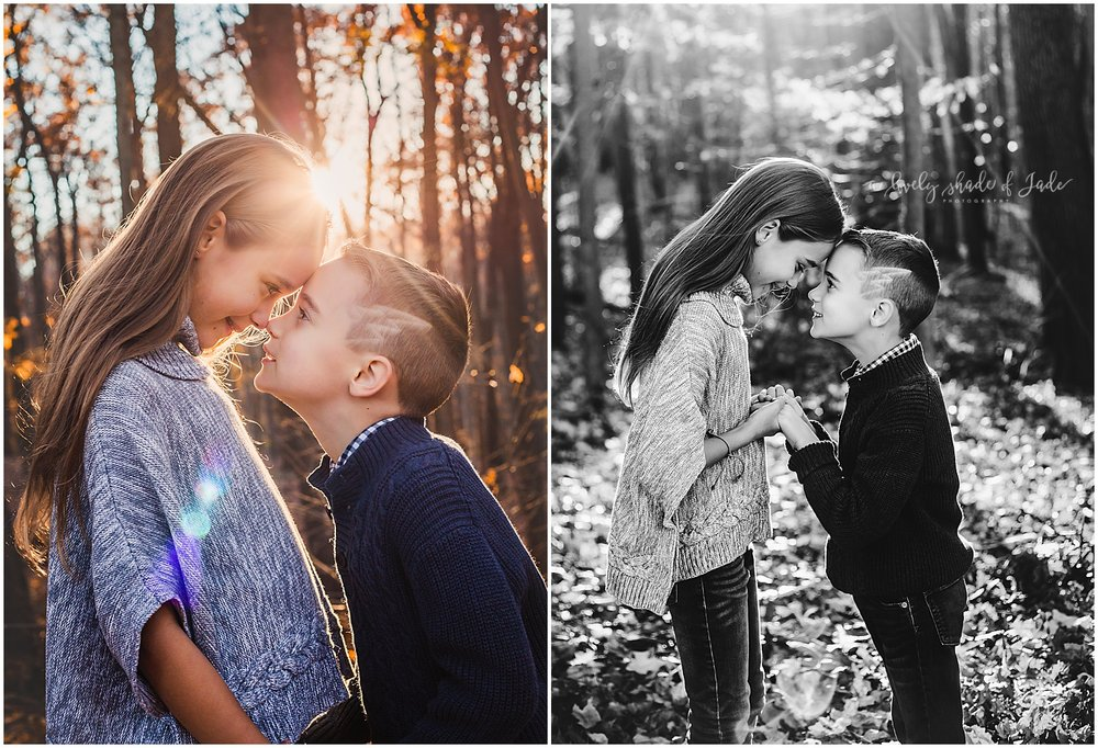 Fall_Sibling_Session_Morristown_NJ_Photographer_0003.jpg