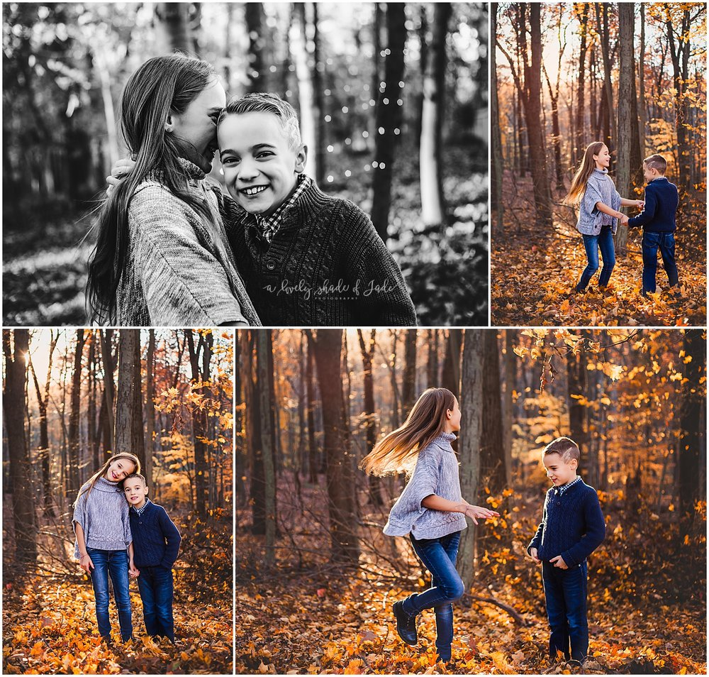 Fall_Sibling_Session_Morristown_NJ_Photographer_0002.jpg