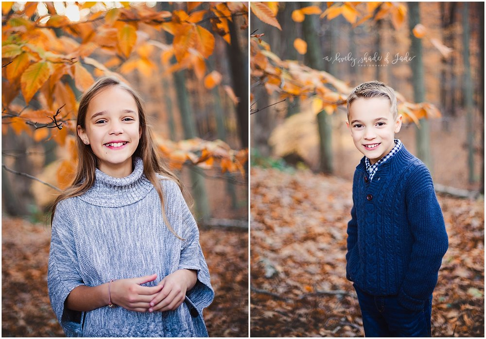 Fall_Sibling_Session_Morristown_NJ_Photographer_0004.jpg