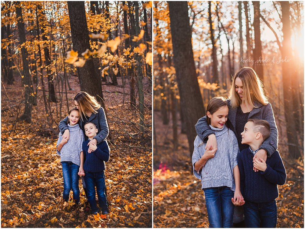 Fall_Sibling_Session_Morristown_NJ_Photographer_0005.jpg